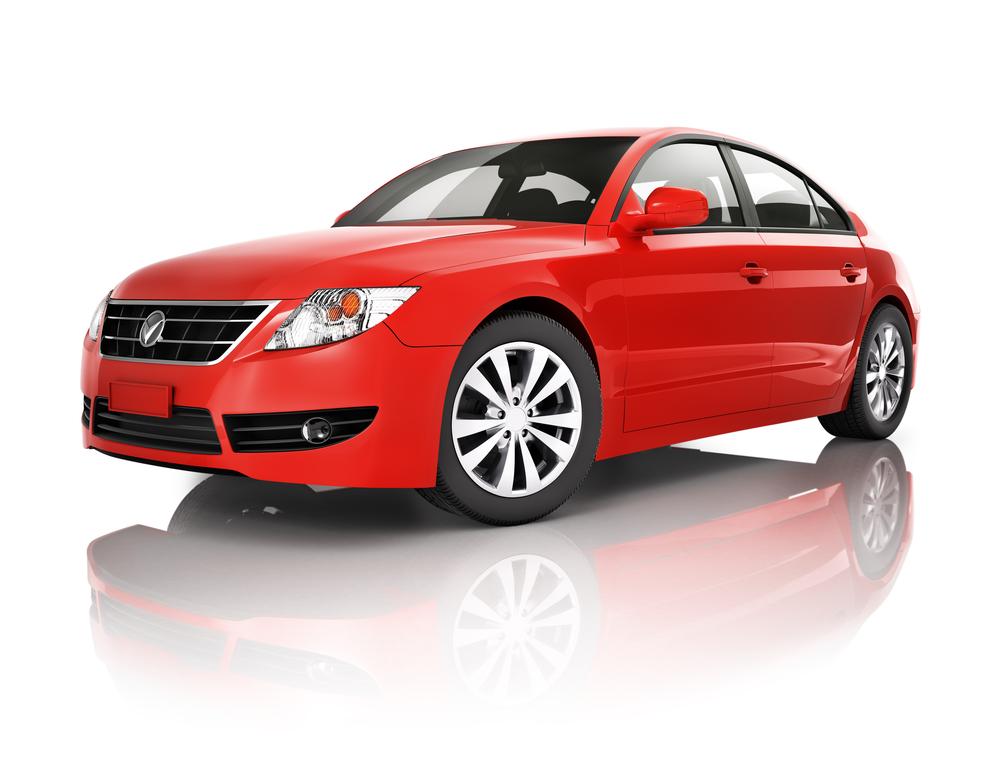 車検のときに注意しておきたい最低地上高とは?測定方法や注意点も紹介