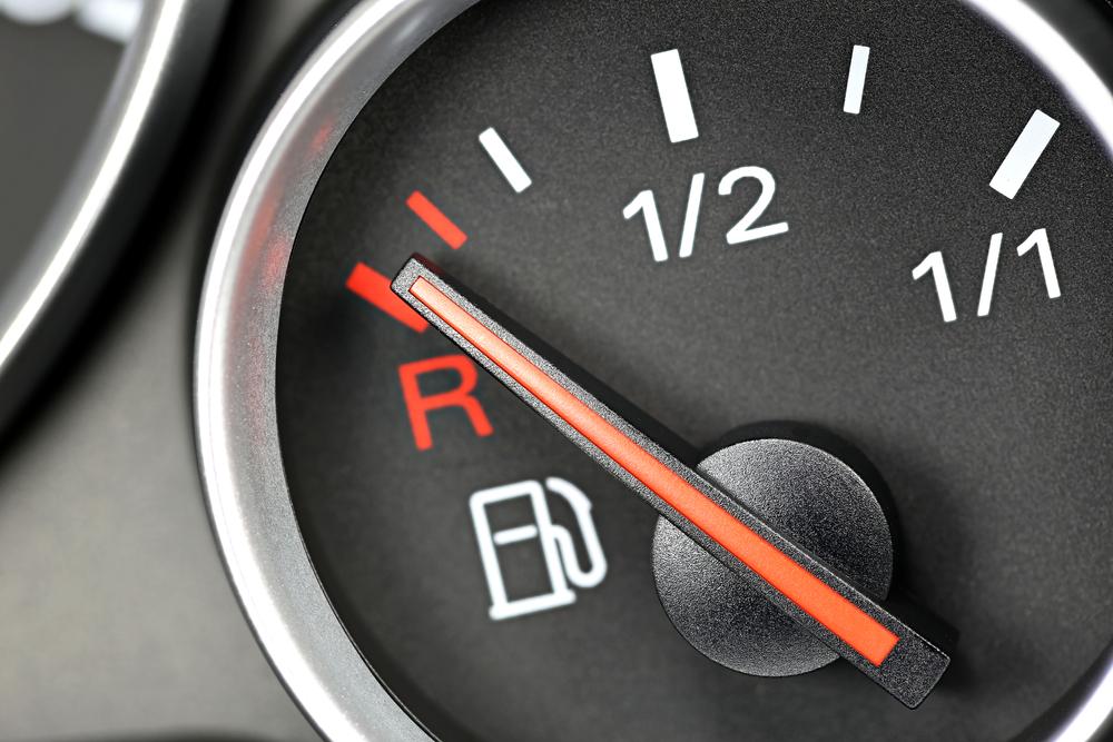 簡単にチェックできる?車の燃費が悪いときの原因とその対処法
