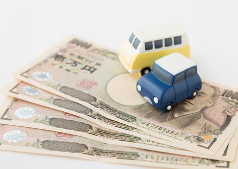 車検費用を抑えるために!気をつけなければならないこととは?