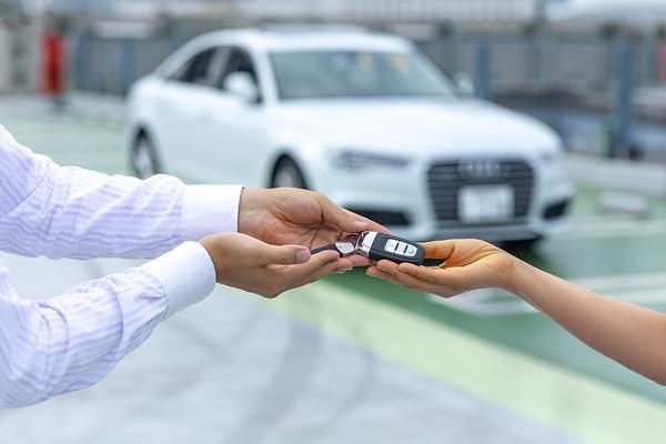 新車のリースってどうなの?車を有期契約のリースで乗る、そのメリットとデメリットを解説!