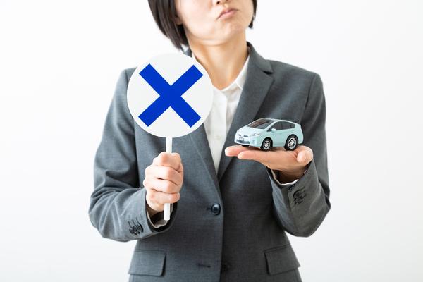 車検が通らない?車検が通らない原因と対処法を、判定基準とともに解説!