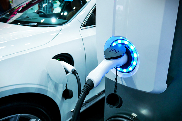 電気自動車の車検で気をつけるべきポイントとは?