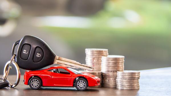 車検を機に車は買い替えるべき?車検を通すべきか、買い替えるべきかの選び方を解説!