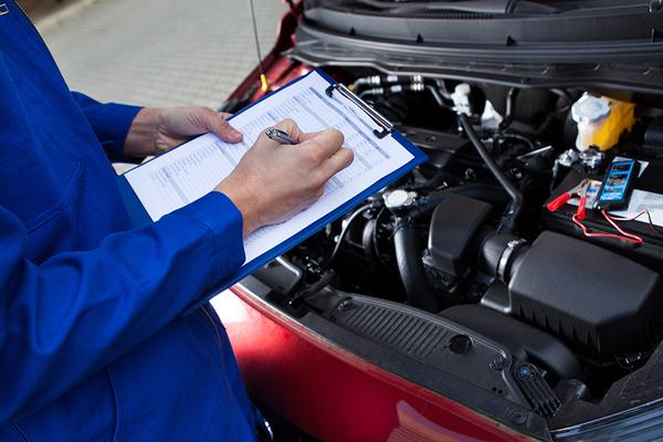 車検に必要なものとは?車検当日に必要なものを知って、準備万端な状態に!